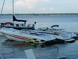 Lake Champlain 2008-dwload-july-20th-08-164.jpg