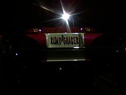 anyone seen this boat?-0720082131.jpg