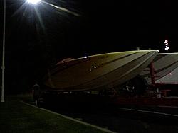 anyone seen this boat?-0720082135.jpg