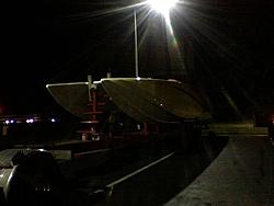anyone seen this boat?-0720082136.jpg