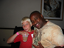 chicago poker run-chicagopokerrun2008-016.jpg