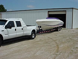 having towing problems...-boat-wash-1-2-.jpg