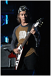 If Tim Reynolds owned a boat what brand would it be?-timr.jpg