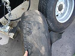 Tires Pressure-img_2513.jpg