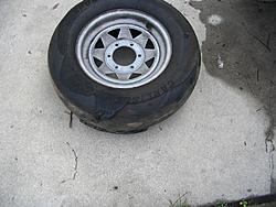 Tires Pressure-img_2512.jpg