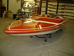 A cool boat project completed-7.jpg