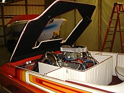 A cool boat project completed-10.jpg
