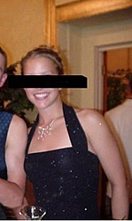 Pictures of the accuser-friend2.jpg
