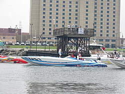 chicago poker run-chicagopokerrun2008-004.jpg
