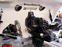 XR Drive maxium HP-100_2457.jpg