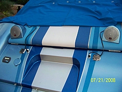 Anyone put speakers on the transom-blue-bayou-rear-speakers-005.jpg