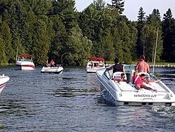 Northern Michigan fun run pics-funrun6.jpg