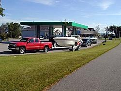 Northern Michigan fun run pics-funrun9.jpg