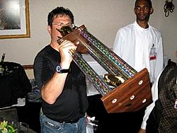 chicago poker run-winner.jpg
