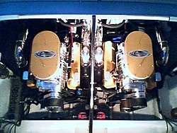 525 Header Leak-engines-2008.jpg