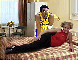 Pictures of the accuser-kobe.jpg