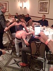 chicago poker run-photo.jpg