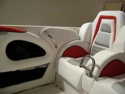 Rear seat grab handles....-dring.jpg