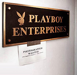 WAKE UP........it's not real!!!-playboy.jpg