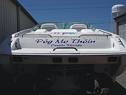 Destin Roll call........-boat.jpg
