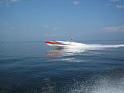 Lake Champlain 2008-bateau-%E9t%E9-2008-famille-066.jpg