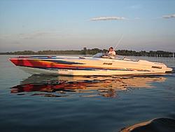 Lake Champlain 2008-bateau-%E9t%E9-2008-famille-137.jpg