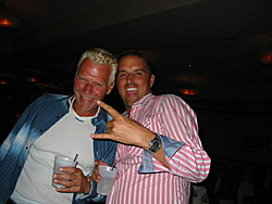 chicago poker run-chicagopokerrun2008-020.jpg