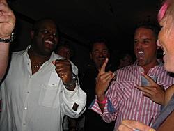 chicago poker run-chicagopokerrun2008-015.jpg