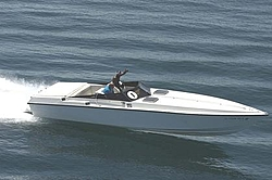 More Chicago Offshore Powerboat Squadron Pictures-cb2oso.jpg
