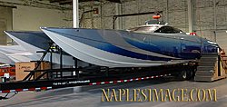 Nor-Tech 306kmt speed record in Norway.-nt2408_2242-1024.jpg