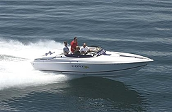 More Chicago Offshore Powerboat Squadron Pictures-sb2oso.jpg