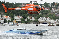 Nor-Tech 306kmt speed record in Norway.-ngp-2008-011.jpg