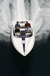 More Chicago Offshore Powerboat Squadron Pictures-sb3oso.jpg