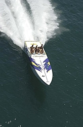 More Chicago Offshore Powerboat Squadron Pictures-fermin1oso.jpg