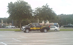 You just got to love this. Sea Tow.. Repo?-land-tow-p-lot.jpg
