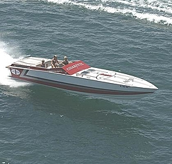 More Chicago Offshore Powerboat Squadron Pictures-mr.cig1.jpg