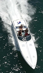 More Chicago Offshore Powerboat Squadron Pictures-formula382oso.jpg