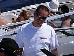Charlevoix Venitian Fest Pic Thread 2008!!!!!-2008_0726venitianfest20080222.jpg