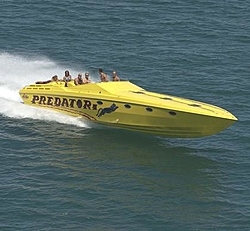 More Chicago Offshore Powerboat Squadron Pictures-predator2oso.jpg