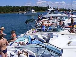 Charlevoix Venitian Fest Pic Thread 2008!!!!!-2008_0726venitianfest20080217.jpg