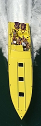 More Chicago Offshore Powerboat Squadron Pictures-predattor1oso.jpg
