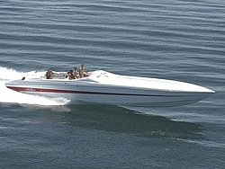 More Chicago Offshore Powerboat Squadron Pictures-nortech2oso.jpg