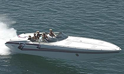 More Chicago Offshore Powerboat Squadron Pictures-bigmike2oso.jpg