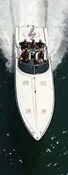 More Chicago Offshore Powerboat Squadron Pictures-bigmike3oso.jpg