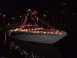 Charlevoix Venitian Fest Pic Thread 2008!!!!!-dscf1555.jpg
