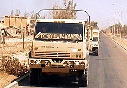 !Saddam's Sons DEAD!!!!!!!!!!!-ass.jpg