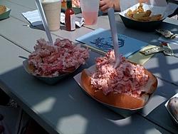Cape Cod Bars-lobster-roll.jpg