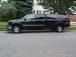 Adequate Tow Vehicles-mvc-031s.jpg