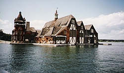 Boathouse Pictures-boat-house.jpg