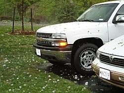 Wicked Hail Storm in So. MD.-hail2.jpg